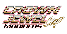 Crown Jewel Mods.png