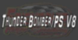 Thunder Bomber.jpg