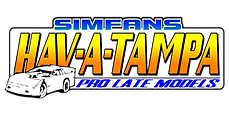 Hav-A-Tampa.png