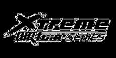 Xtreme Dirtcars.png