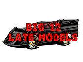 Big 12 LM.jpg