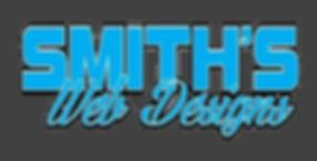 smiths web.jpg