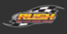 Rush DLM.png