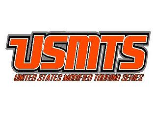 USMTS White.jpg