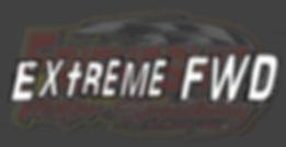 Extreme FWD.jpg