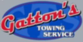 gattons towing.jpg
