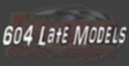 604 late models.jpg