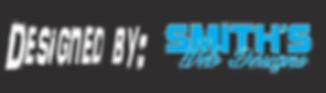 smith web designs.jpg
