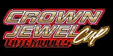 Crown Jewel LM.png