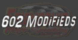 602 Modifieds.jpg