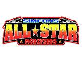All-Stars.jpg