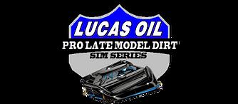Lucas Oil Pro LM.png