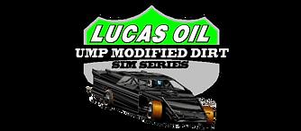 Lucas Oil Mods.png