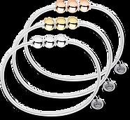 Bracelets copy.png