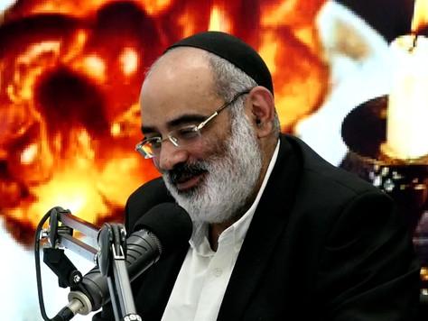 Comment est définie l'heure de l'entrée du shabbat ? - Un rabbin répond à vos question#5