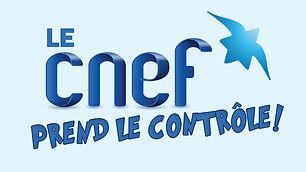 CNEF.jpg
