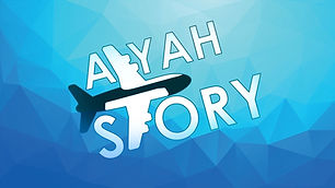 AlyaStory.jpg