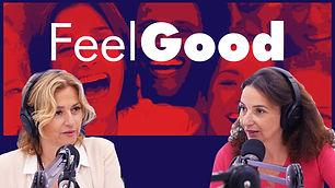 _Feel Good.jpg