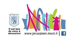 Muni logo Fra.png