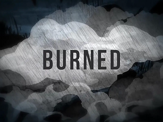 TO LIVE | Burned