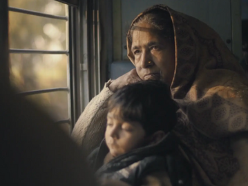 DECIPHERING INDIA | Godmen