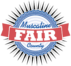 Muscatine County Fair.png
