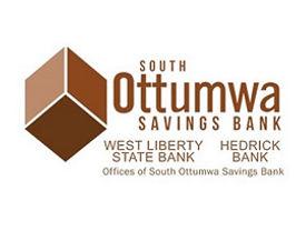 south-ottumwa-savings-bank.jpg