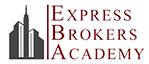 Logo_EBR.png