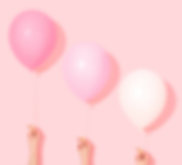 Ballon-2.png