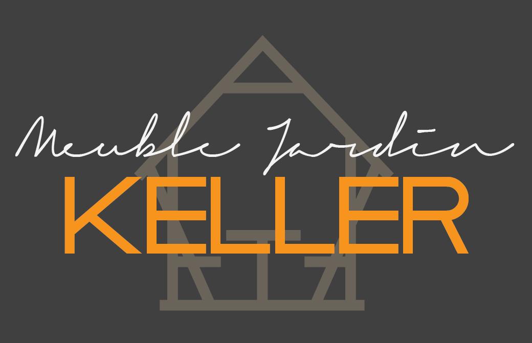 Meuble Jardin Keller | Ameublement en bois pour jardin ...