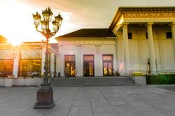 Kurhaus Baden-Baden