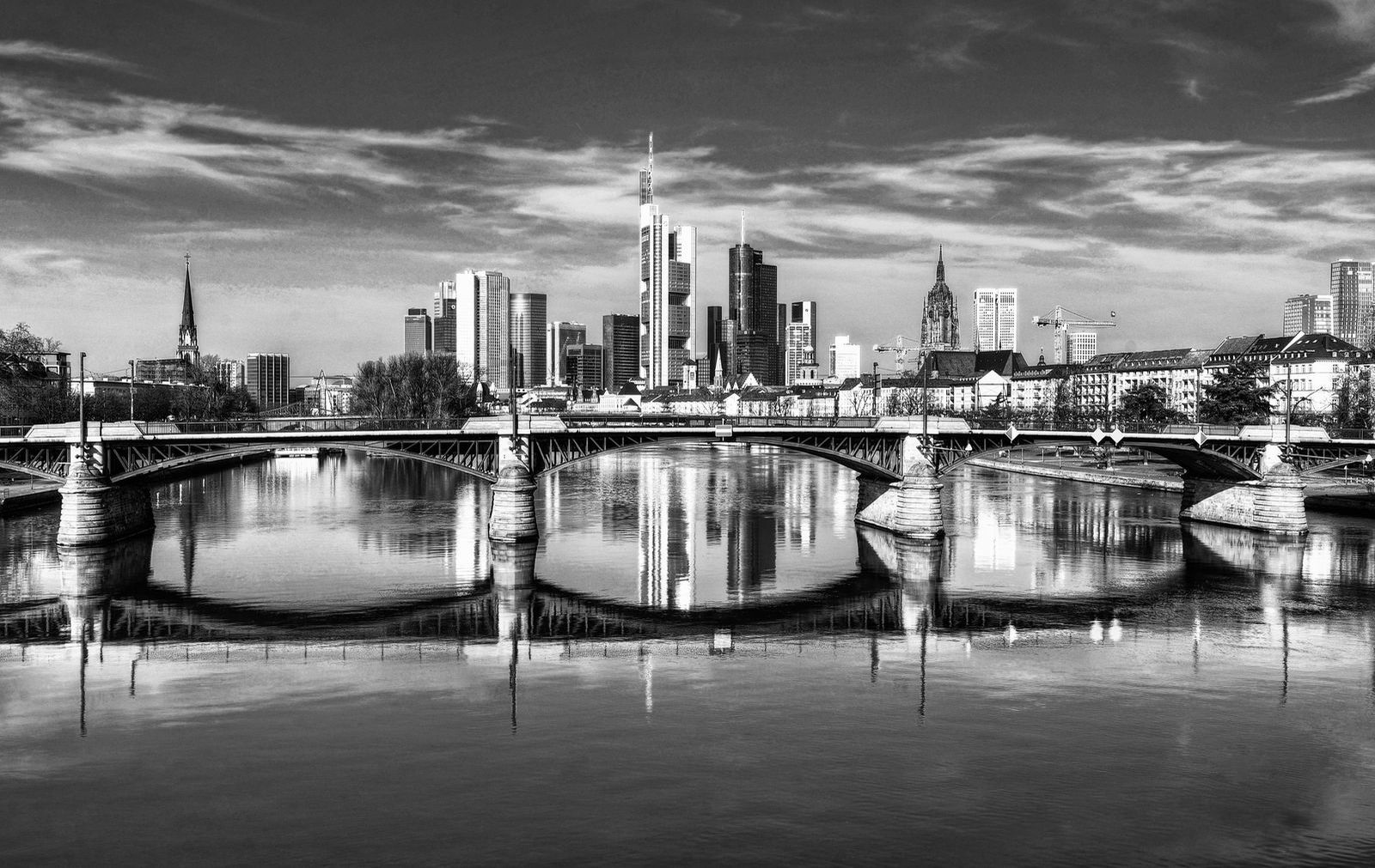 Frankfurt 6