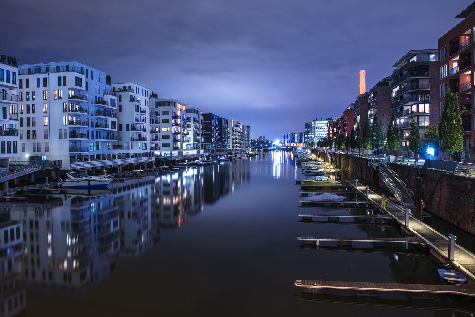 Westhafen 2