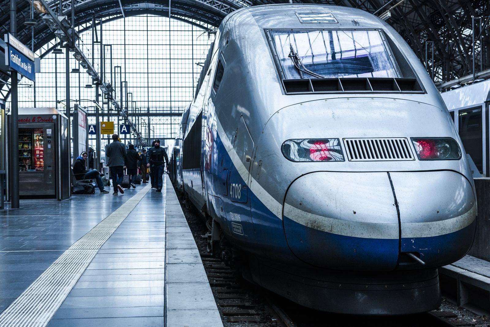 TGV 2