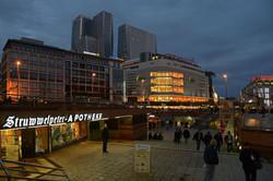 Frankfurt 5