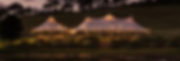 Sperry Banner.png