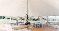 Sperry Tents Sunshine Coast