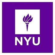 New-York-University-400x400.jpg