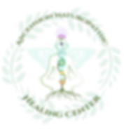 Ascesion Naturopathy Logo.png