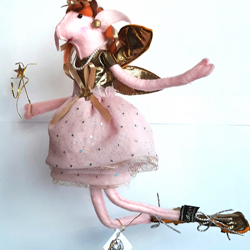 Aurelia Fairy