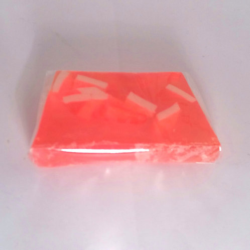 Handcrafted Soap - Pink Champagne