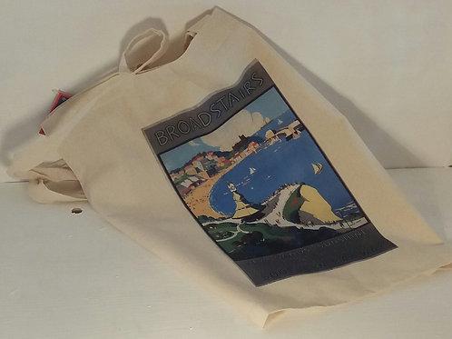 Broadstairs Tote Bag