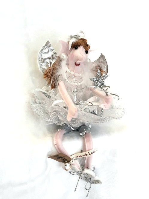 Fairy - Angel