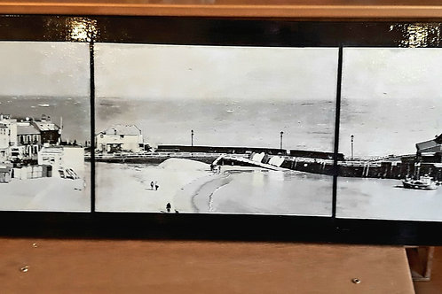 Picture - Broadstairs on Wood