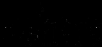 Logotip_rabota_3_1%252520(1)_edited_edit