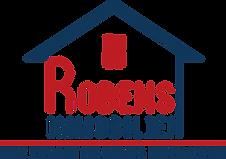 LOGO_Robens_Immobilien_CMYK.png