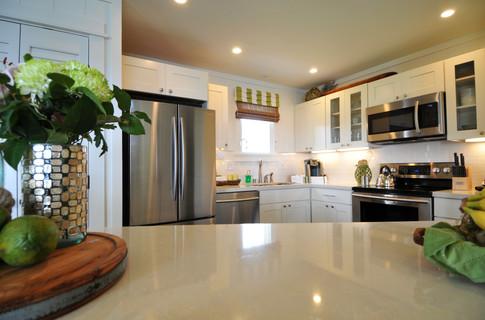 3104: Kitchen