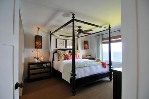 3104: Master Bedroom