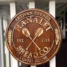 Hanalei Bread Co.