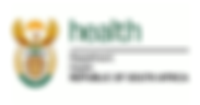 Department-of-Health-south-africa.png